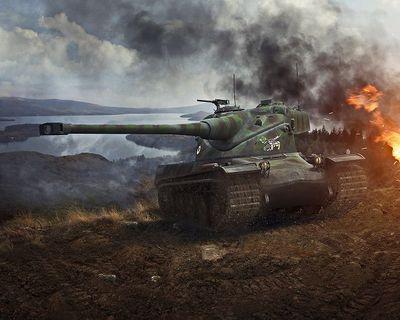 wot_AMX 50 120.jpg