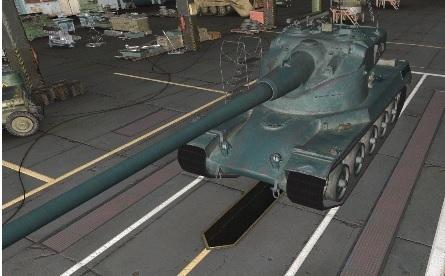 wot_AMX50B_HD.jpg