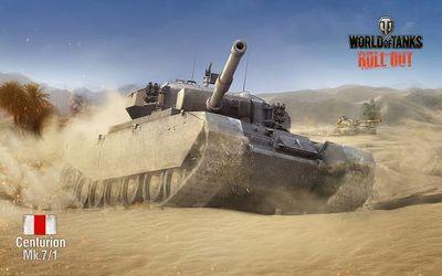 wot_Centurion Mk. 71.jpg