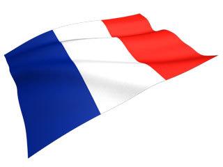 wot_France.jpg