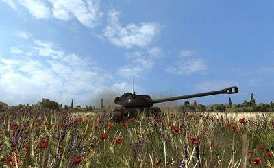 wot_M46 Patton.jpg