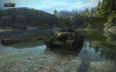 wot_SU-122-54.jpg