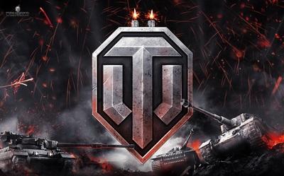 wot_logo.jpg