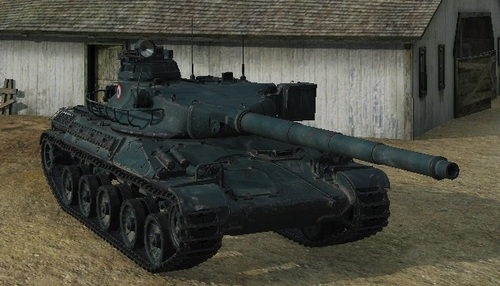 wot_AMX30B.jpg