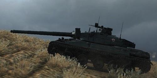 wot_AMX30B_fck.jpg