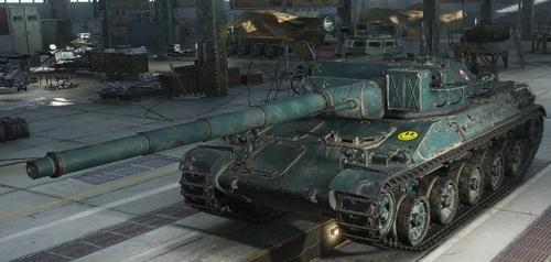 wot_AMX30Ba.jpg
