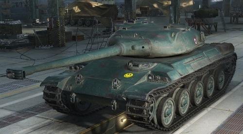 wot_AMX30p.jpg