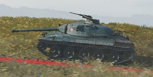 wot_AMX30p_fck.jpg
