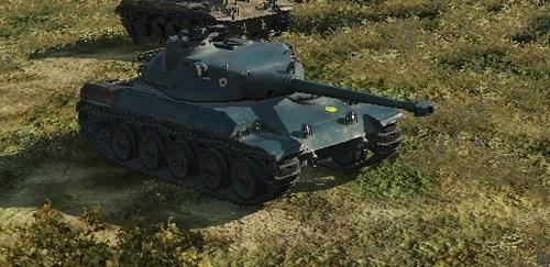 wot_AMX30p_malnovka.jpg