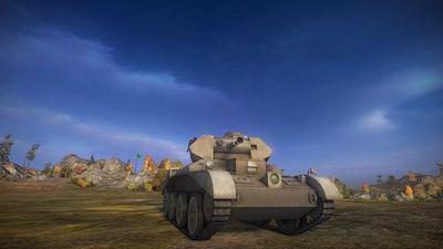wot_Cruiser Mk. IV.jpg