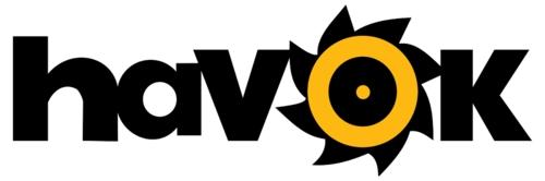 wot_havok_logo.jpg
