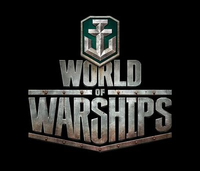 wows_logo.jpg